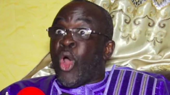 Moustapha Cissé Lô et Pathé Diakhaté devant le juge pour …
