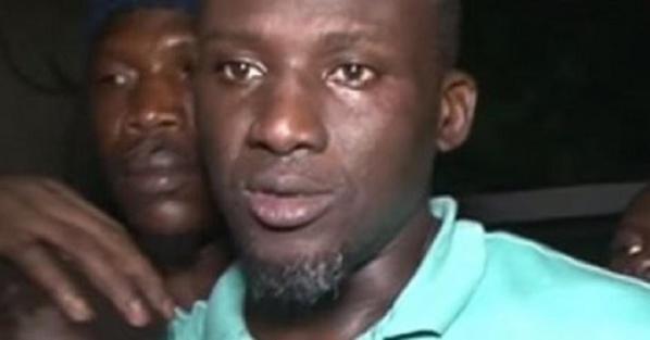 Assane Diouf reste encore en... prison ! Les raisons...