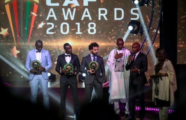 La réponse géniale de Sadio Mané aux critiques d'Amdy Moustapha Faye «Je fais une promesse aux Sénégalais, Salah : «Maintenant, je veux gagner la Can»