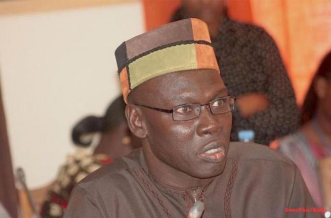 """Pr. Babacar Guèye: """"Interdire la candidature de Khalifa Sall en se basant sur la loi, est pratiquement impossible…"""""""