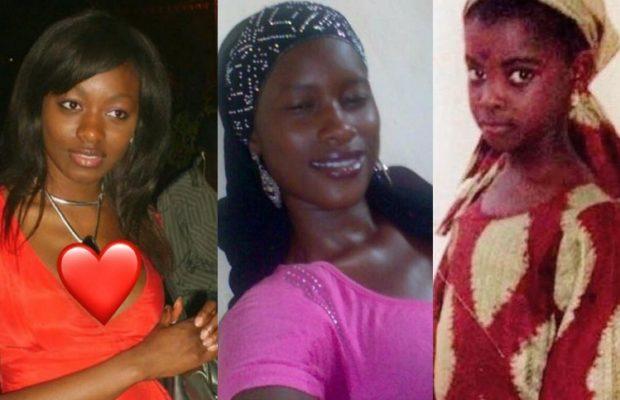 10 Challenge, Des photos inédites affolent la toile: Bijou Ndiaye Tfm, Khady Ka, Abyba, Sigui fils de Youssou Ndour ….