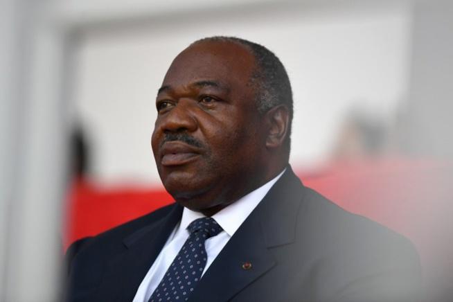 Un passage éclair d'Ali Bongo au Gabon et toujours des doutes