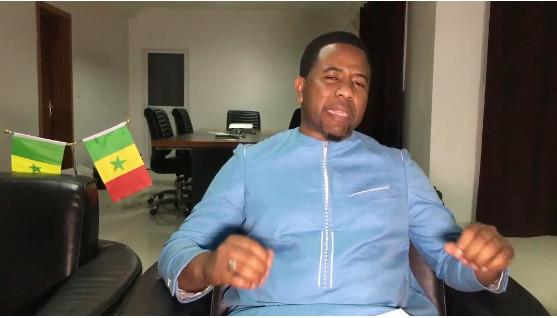 Bougane Gueye Dany « Macky Sall m'a envoyé des émissaires « Maneeko Meunoul Neek, Demna Setii, Ousman Sonko…