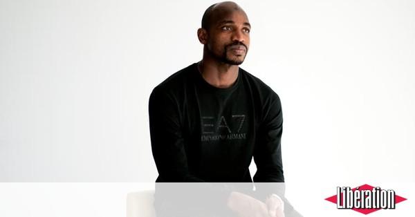 Vidéo – Souleymane Camara : « C'est fini pour le Sénégal, …actuellement je suis … »