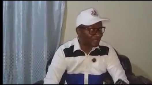 Vidéo: La grosse bourde de Moussa Diop DG de Dakar Dem Dikk « J'ai envie de prendre un bulldozer, enlever ila Touba pour l'amener à ila Fouta »