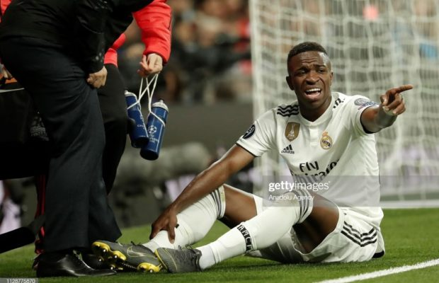 Ligue des champions : triple tenant du titre, le Real Madrid éliminé par l'Ajax, la soirée tourne au cauchemar pour le Real, triste fin de saison