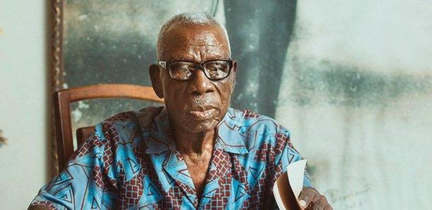 Nécrologie: Bernard Dadié est décédé