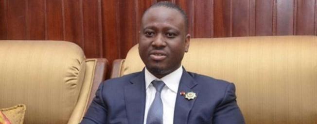 Côte d'ivoire : quand Guillaume Soro avertit Ouattara et ses alliés