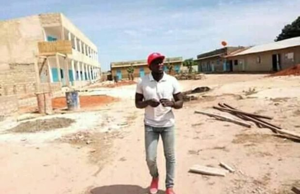 Le lycée à 152.892.100 Fcfa offert par Sadio Mané enfin prêt