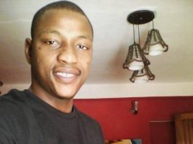 Clôture de dossier d'instruction de l'affaire Oumar Watt : le soldat français Mike Theiho renvoyé devant la Chambre correctionnelle
