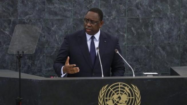 Respect des droits de l'Homme : Le Sénégal, un mauvais élève selon le rapport du département d'Etat américain