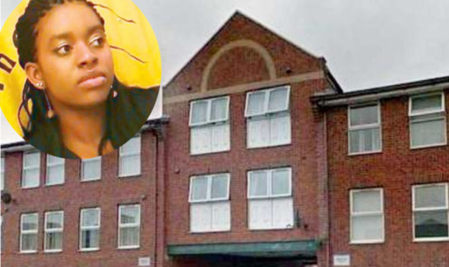 Sénégalaise tuée à Manchester: Ce qu'a dit Moustapha Dia aux juges