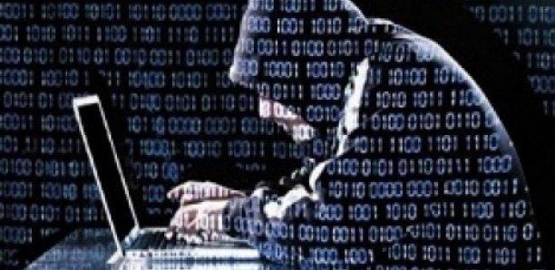 Cybercriminalité : Un Sénégalais et 6 Nigérians dévalisent la Bdk