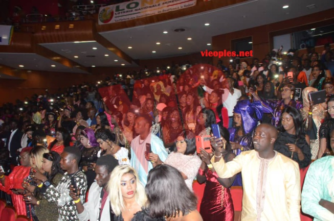 """Les 60 images de la réussite de la 4 eme éditions de """"SARGAL DJIGUENE"""",Baye Ndiaye Al Bourakh Events élève la barre très haute avec Waly Seck"""