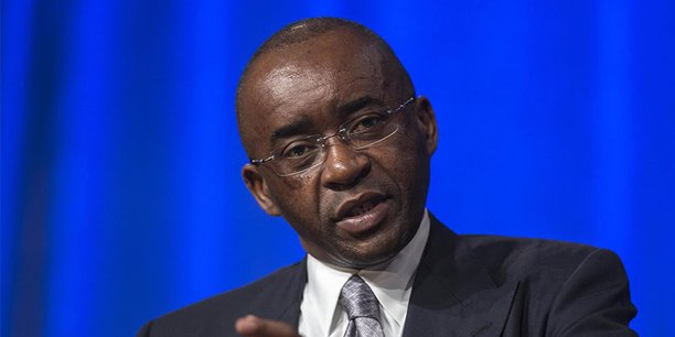 Botswana : Strive Masiyiwa redeviendra-t-il propriétaire de Mascom ?