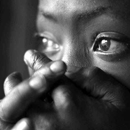 Drame à Thiès : Une déficiente mentale étrangle son enfant de deux ans