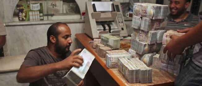 Rapatriement des fonds libyens au Sénégal avec commission de 40% : Zoom sur la nouvelle arnaque 2.0