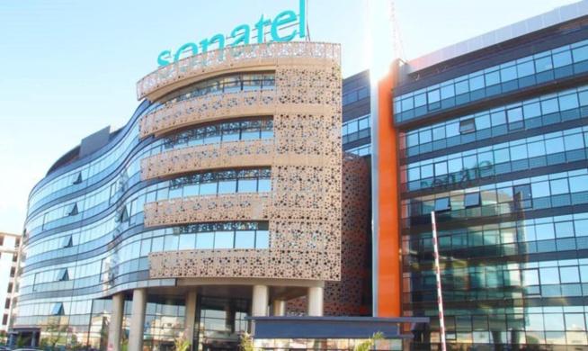 Linguère Digital Challenge de la Sonatel : les entreprises Tongoro, E Tontine et Dakar Famer's Market primées