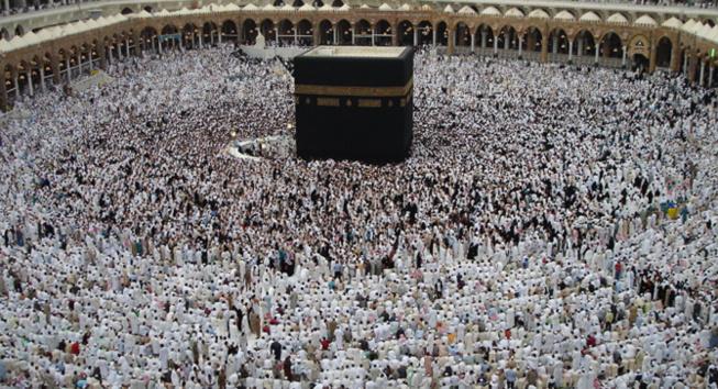 Pélérinage à la Mecque : des voyagistes privés annoncent une hausse des prix