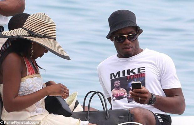 Didier Drogba : « Moi Didier j'ai lavé les maillots de mes camarades… Eto'o a ramassé les balles»