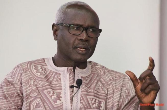 Dakar ''capitale de l'émergence'', ville désordonnée et bruyante. (Par Mody Niang)