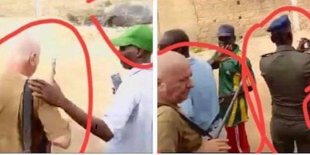 HIPPOPOTAME TUÉ À KÉDOUGOU : ME BAMBA CISSÉ DEMANDE DES POURSUITES , Ce que risque le chasseur qui a tué l'hippopotame