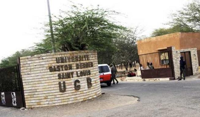 L'Assemblée de l'Université sur les violences à l'UGB: des sanctions contre tous les étudiants identifiés exigées