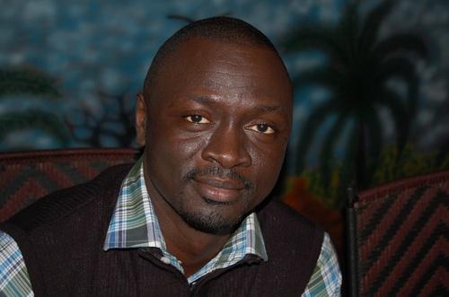 Tribunal de commerce de Dakar: la société Excaf condamnée à payer 600 millions Cfa