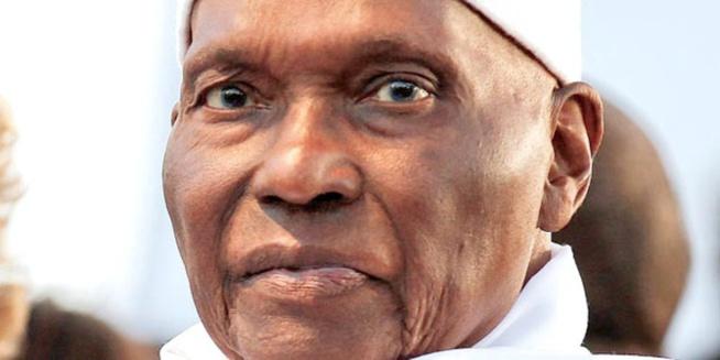 """Grosses révélations de Me Amadou Sall : """"Wade a des difficultés pour terminer la réfection de sa maison du Point E"""""""