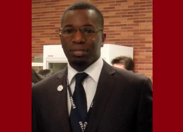 Conseil constitutionnel : Le juge Dème met en cause la prestation de serment de Macky Sall