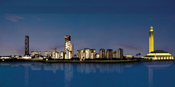 Smart City Casablanca : les promesses de l'intelligence artificielle pour les villes de demain