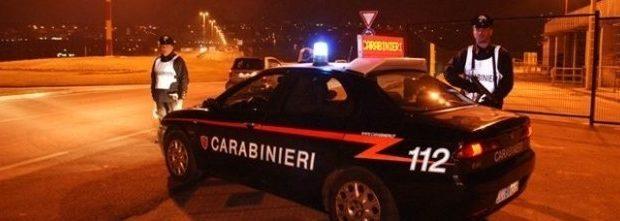 Italie : Par jalousie, un Sénégalais a poignardé sa femme