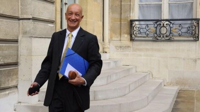 « Philipe Bohn fait penser à Frank Timis » (Mamadou Lamine Diallo)