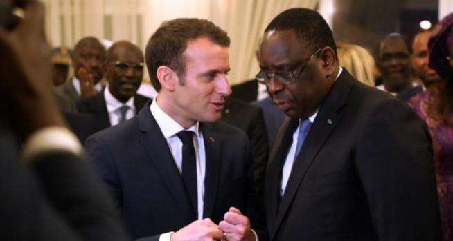 Chefs d'Etat invités à des cérémonies ou en visite au Sénégal : qui paie la note ?
