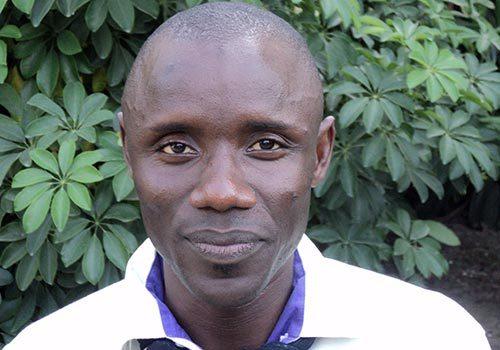 Tuerie de Bofa-Bayottes : Le journaliste René Capin Bassène devant le juge d'instruction ce mercredi