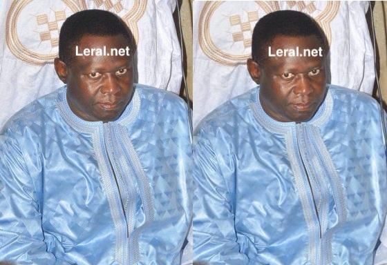 Amadou Bâ porte plainte contre ses enfants et sa première épouse ( Fatou Kiné Ba, Ndèye Khady Ba et Alioune Badara Ba)