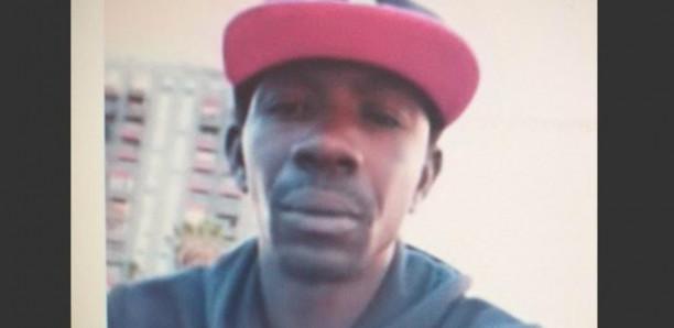 Sénégalais tué en Espagne : La famille d'Oumar Sarr sollicite le chef de l'Etat pour le rapatriement de sa dépouille