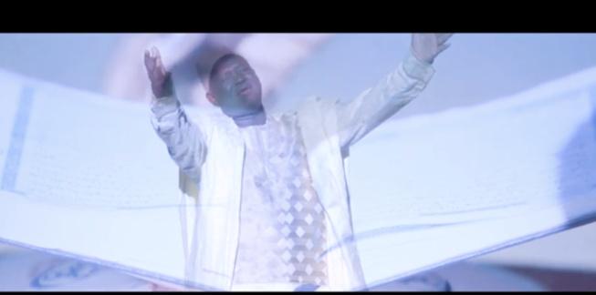 Tarba Mbaye * Wareef * feat Moustapha Mbaye . vidéo officielle