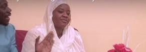 Koorou Gueye Teranga ak Mbaye Dozé - Episode 06