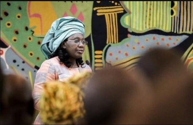 Présidence du Cese : Macky vire Aminata Tall et nomme Aminata Touré