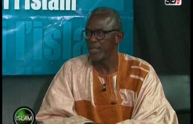 Urgent : Baye Fallou Cissé n'est plus, Il fait partie des victimes du terrible accident d'hier à Poste Thiaroye