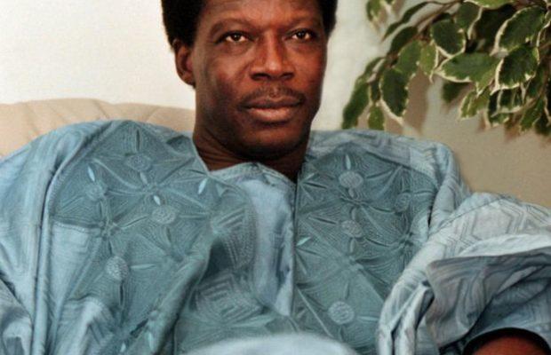 L'histoire du « playboy » malien qui a soutiré 242 millions $ à une banque de Dubaï en se servant de la « magie noire »