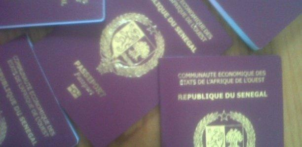Panne à la DAF et à la Direction des Passeports : Des Malaysiens à la rescousse