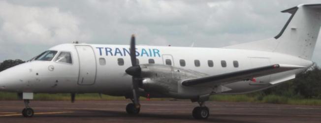Aibd : Des problèmes techniques en plein vol obligent un avion de Transair à faire demi-tour