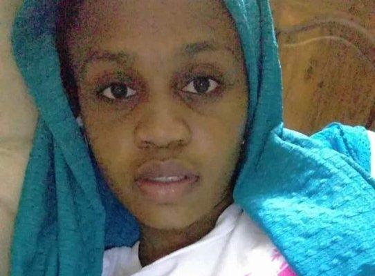 Affaire Bintou Camara : « Ma fille n'a pas été violée, elle sera inhumée demain à 10h » dixit son père Malal Camara