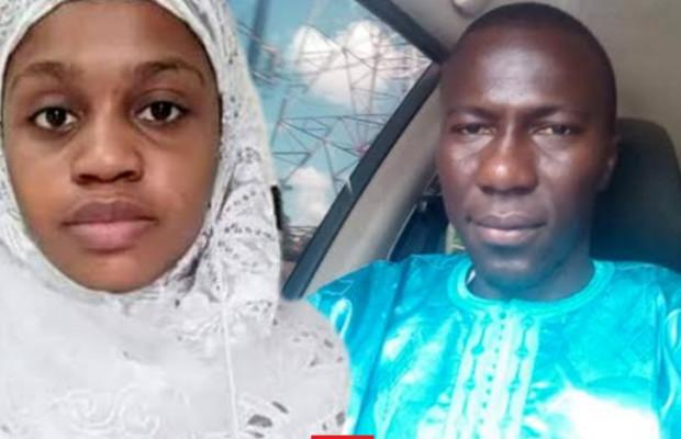 Meurtre de Bineta Camara : Qui est Alioune Badara Fall, l'homme qui a avoué le crime ?