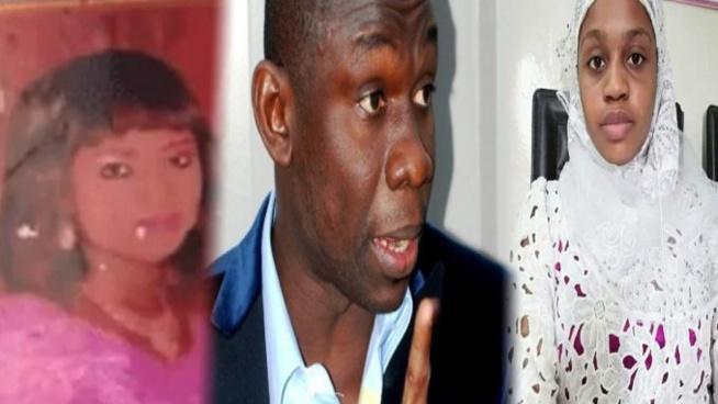 Femmes assassinées ( Binta Camara et cie ): Pape Diouf condamne et tempête sur les autorités