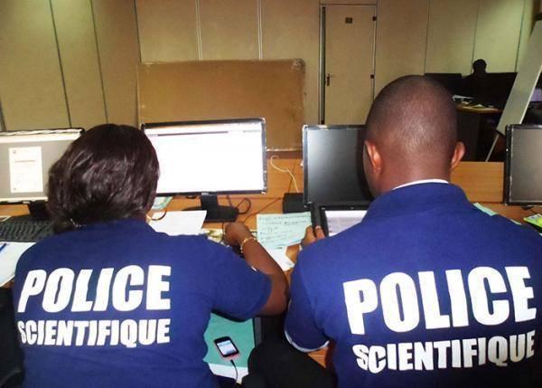 Meurtre de Bineta Camara : La géolocalisation du téléphone portable de la victime dévoile Alioune Badara Fall