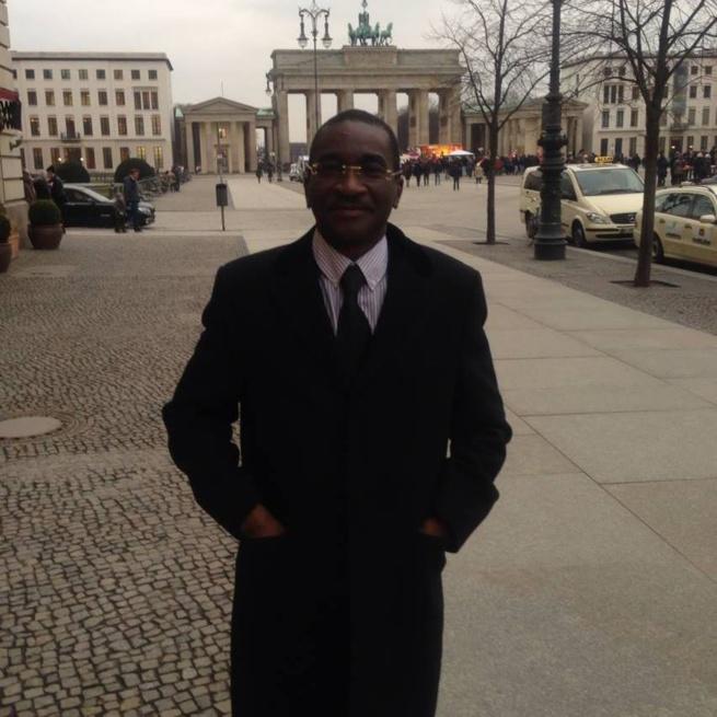 Cour suprême: La juriste Billie Mbaye déboutée de son procès contre Racine Sy et l'hôtel King Fahd Palace ( Documents )