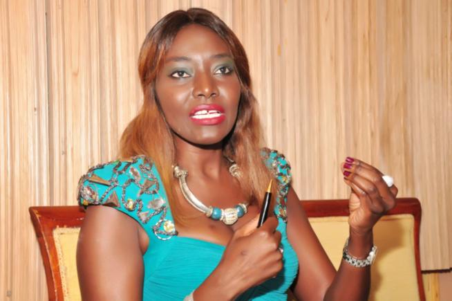 Cambriolages en série à Dakar: Le cambrioleur de Coumba Gawlo Seck et Cie dans les filets de la Dic